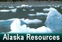 Alaskan Resources