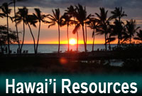 Hawaiian Resources