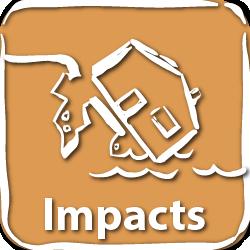impacts icon